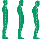 posture grn.png