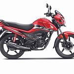 Honda Livo_6G_Red_color.jpg
