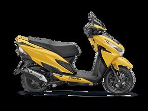 Honda Grazia.png