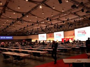 IMG_4128_editedIG BCE Gewerkschaftskongress Saal