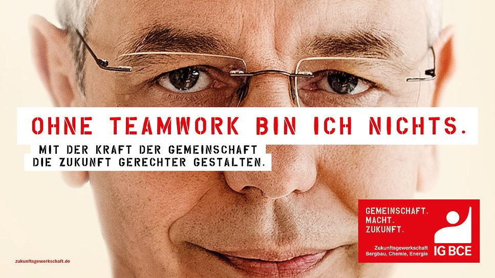 IG BCE Wertekampagne 2018 5.jpg