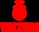 image-9.png