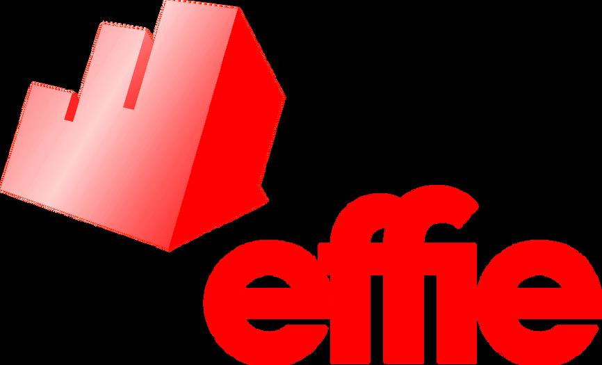 effie_new_logo.png