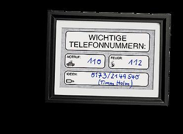 201102_TH_Rahmen 03.png