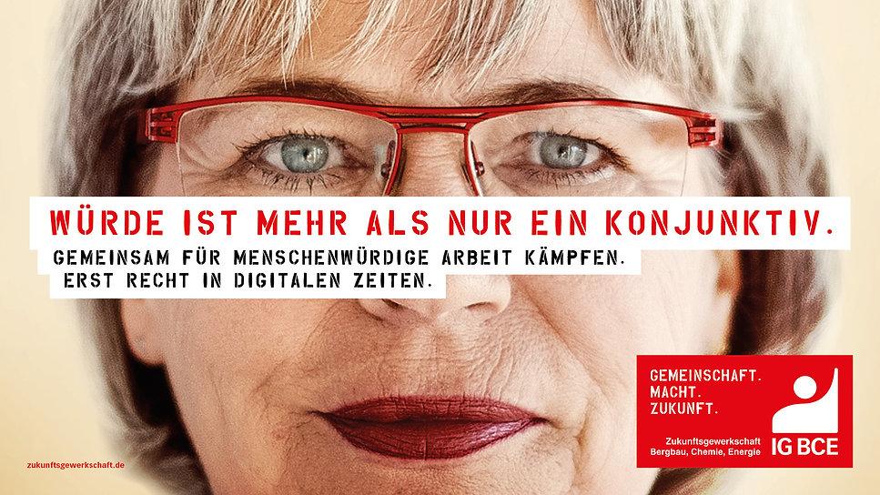IG BCE Wertekampagne 2018 8.jpg