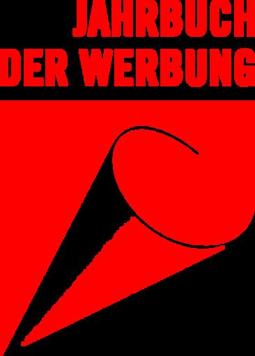 Der-Econ-Verlag-schreibt-zum-46.-Mal-aus