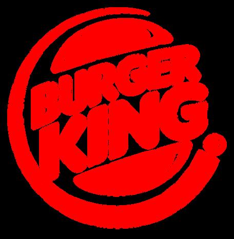 kisspng-hamburger-burger-king-logo-whopp
