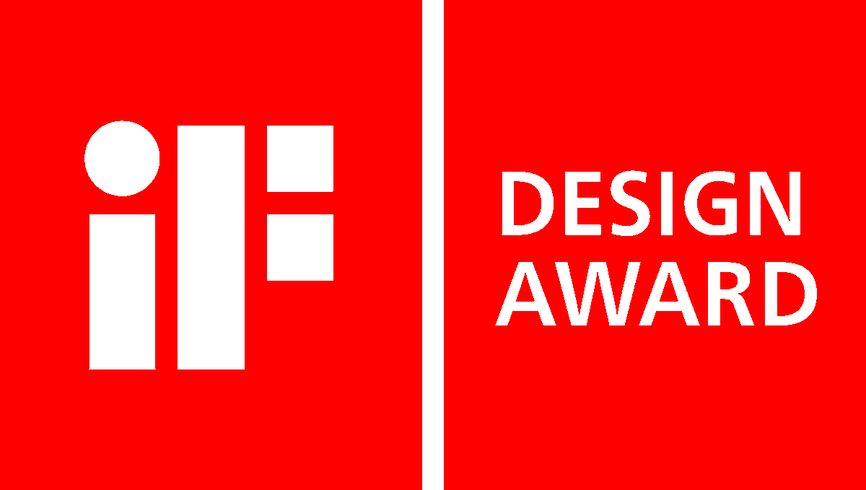 IF_Design_quer.png