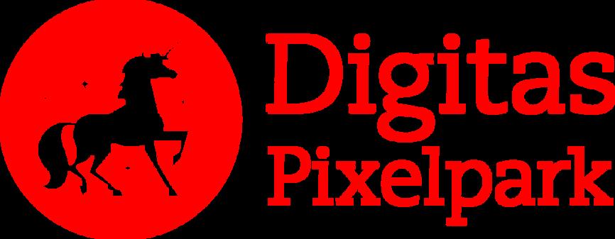 digitas pixelpark.png
