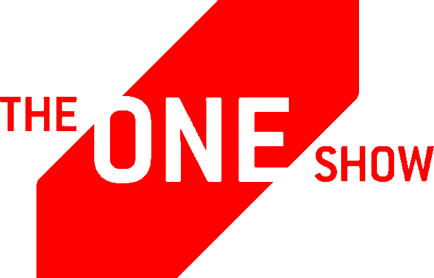 The_One_Show-logo_black-780x405.png