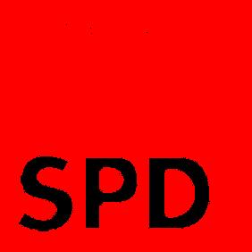 image-17.png