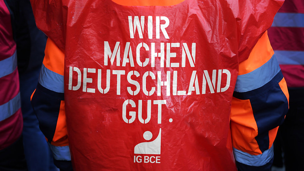IG BCE Deutschland gut Regencape.jpg