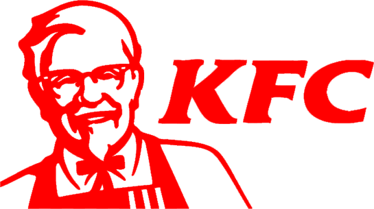 kisspng-colonel-sanders-kfc-fried-chicke