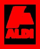 aldi-sued-logo-1.png