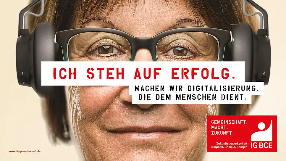 IG BCE Wertekampagne 2018 .jpg