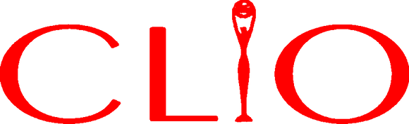 clio-awards-1100x500.png