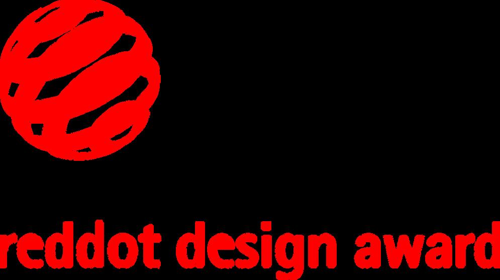 2000px-Reddot_design_award_logo.svg Kopi