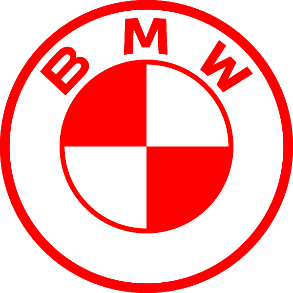 600px-BMW_logo_(gray).svg.png