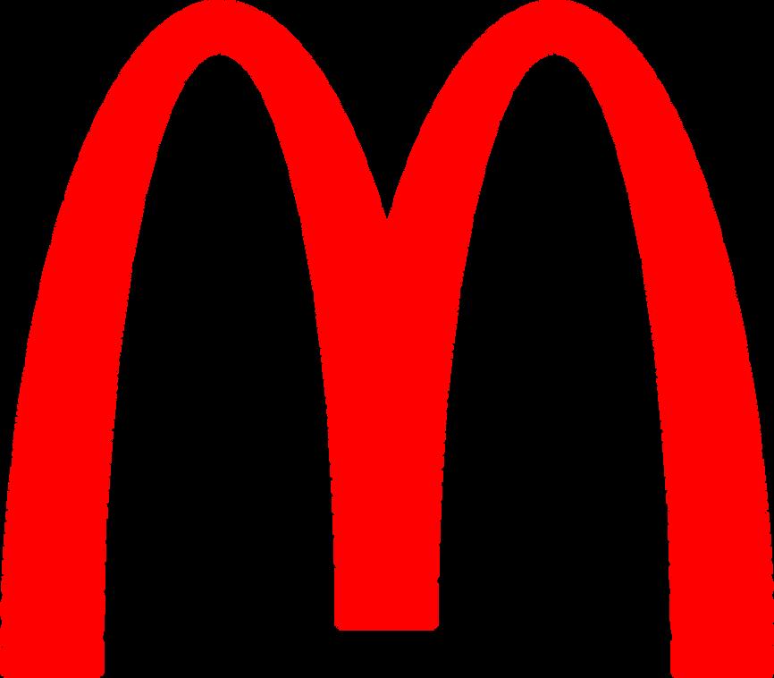 2000px-McDonald's_Golden_Arches.svg.png