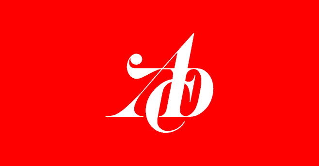 adc_ci-1200x630.png