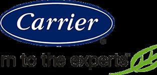 Carrier Dealers