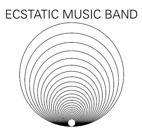 Ecstatic Music Band - Approaching The Infinite CD