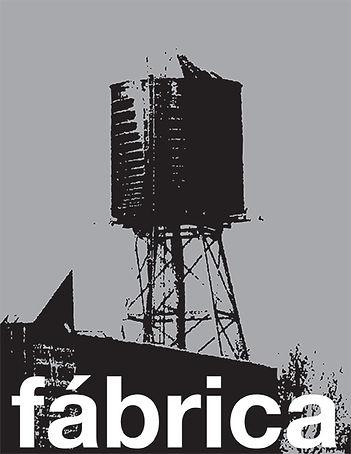 fabrec_logo.jpg