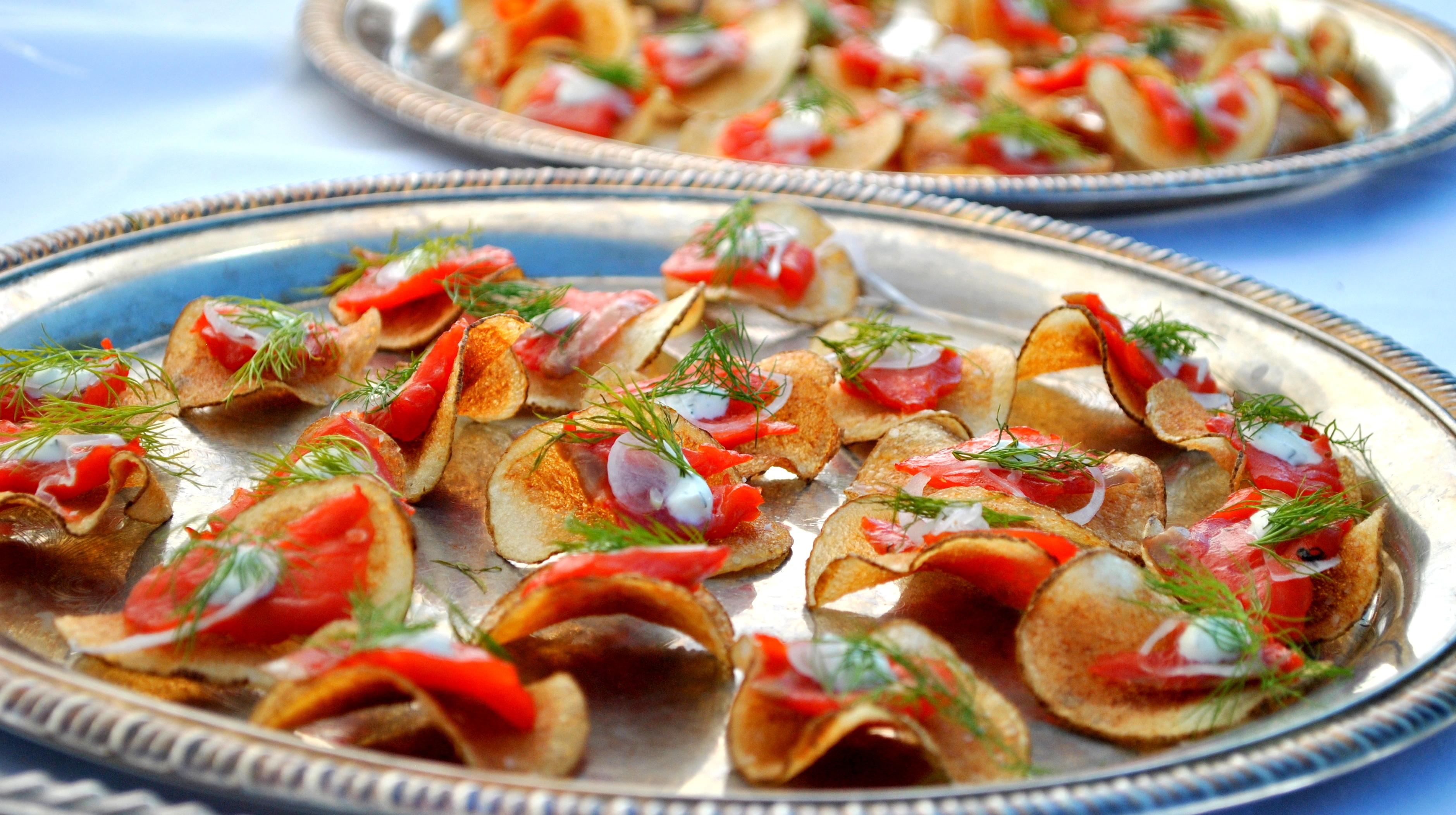 Salmon crisp Jul 24, 2011 6-003
