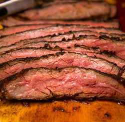 skirt steak2