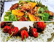 Salad Rice (2).jpg