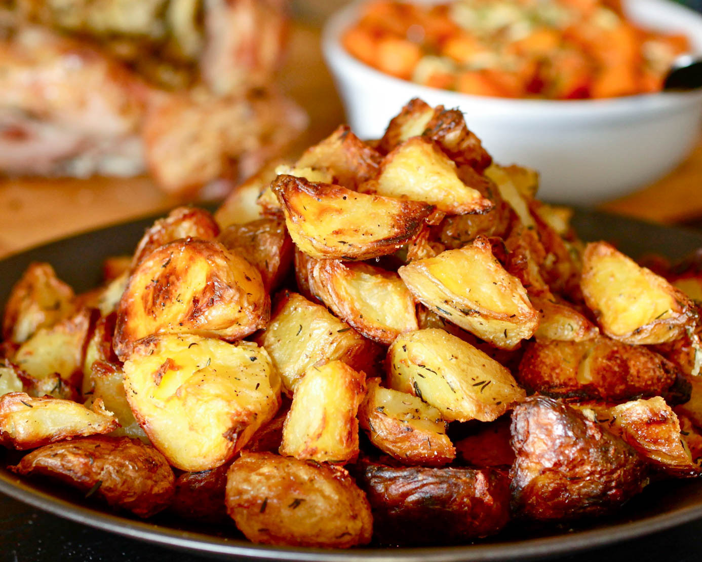 berbere-roast-potatoes-001