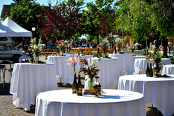 Wedding front Jul 24, 2011 5-011.JPG