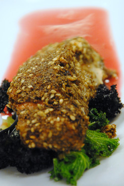 Salmon Dukkah Mar 9, 2012 8-19 AM.JPG