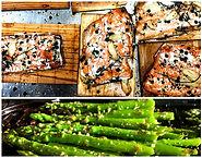 Salmon asparagus.jpg
