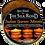Thumbnail: Indian Garam Masala