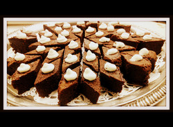 Chocolate Hazelnut Torte Jan 18, 2013 8-20 PM.16.jpg