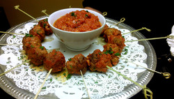 Sicilian Meatballs Nov 29, 2012 4-31 PM.23