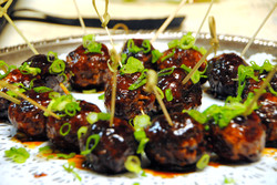 Meatballs Palmer's Drug Dec 15, 2013 6-105 Dec 15, 2013 6-52 PM
