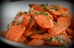 Tarragon-Glazed-Carrot May 5, 2013, 8-19 AM.jpg