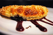 Calzone Jan 31, 2011 8-54 AM.JPG