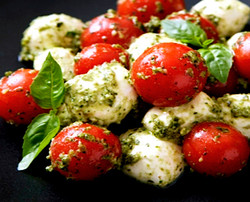 Caprese skewer with pesto.png