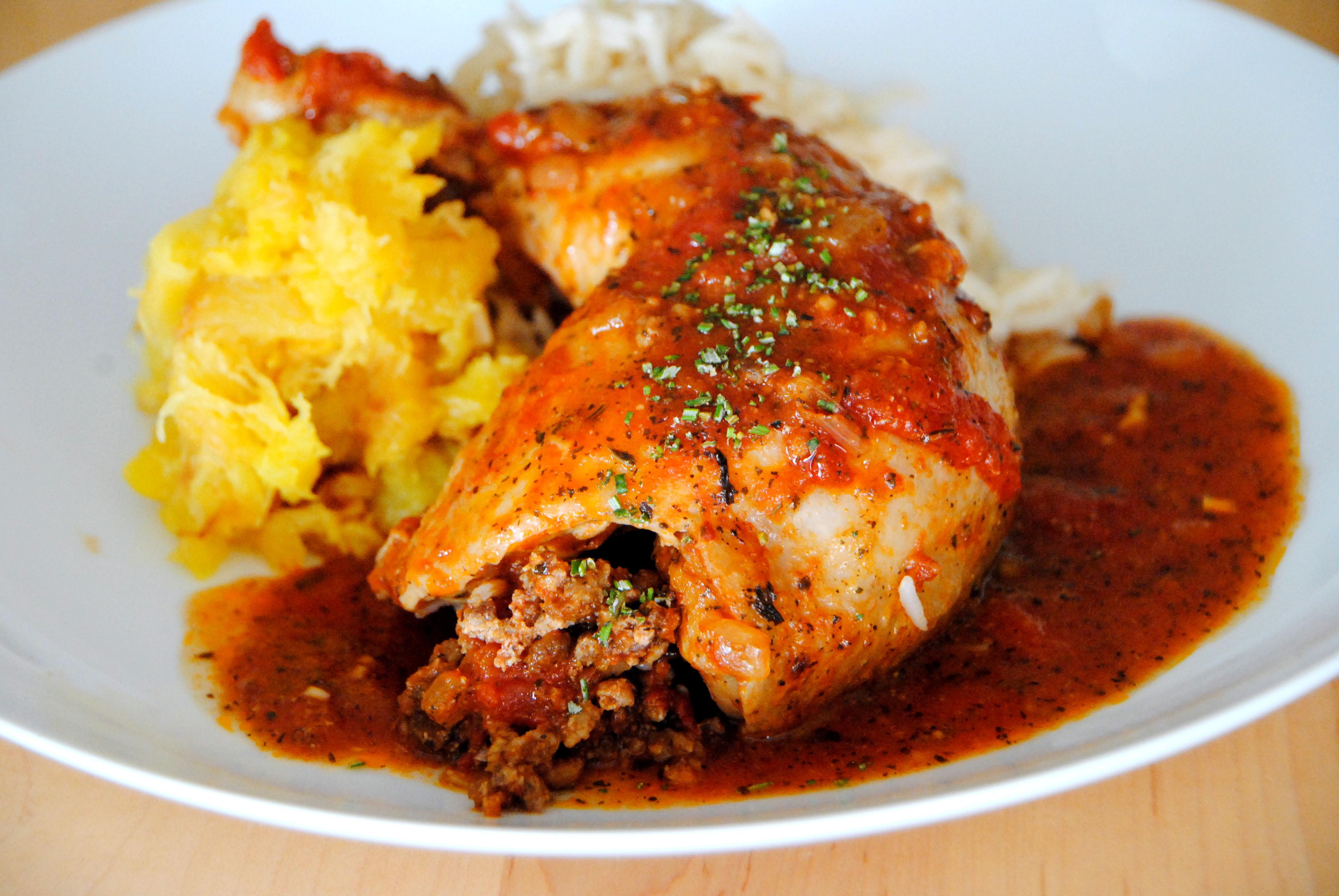 Jaj ma'a hashwa Nov 6, 2012 3-029