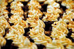 Carrot Cake Bites HRA Dec 12, 2013 7-099.JPG