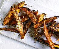 dukkah-crusted-squash-wedges.jpg