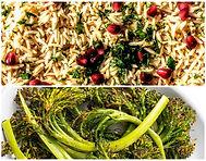Rice & broccolini (1).jpg