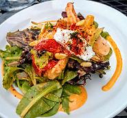 shrimp berbere salad May 15, 2012 5-051.