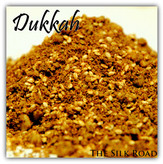 2-Dukkah Spice.JPG