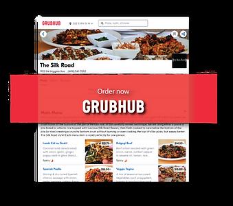 Grubhub webpage-01.png