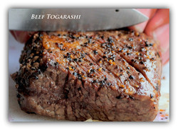 1-Steak Togarashi-007