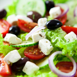 greek salad2